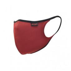 Far-Infrared Energy Mask (Burgundy)