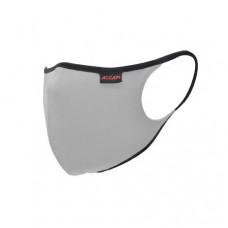 Far-Infrared Energy Mask (Grey)