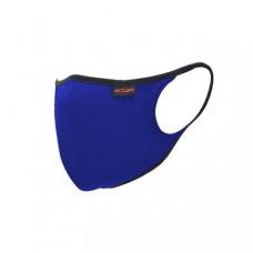 Far-Infrared Energy Mask (Royal Blue)