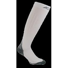 Compression Performance Socks