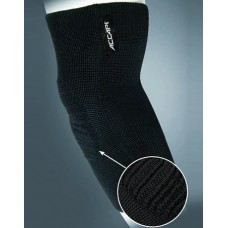 Technical Elbow Pad