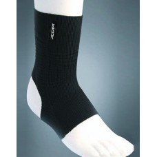 Technical Ankle Band