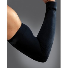 Arm Jet Support