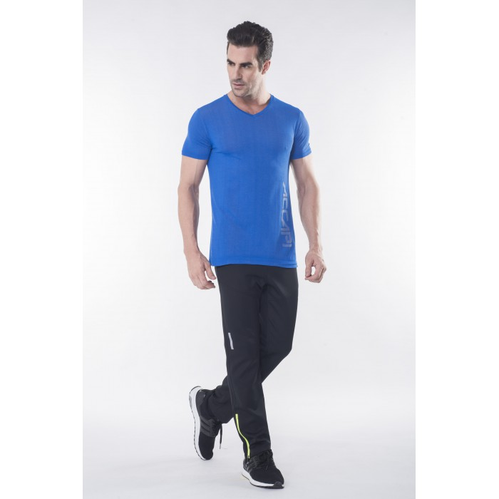 Neutral Style Short Sleeves T-Shirt