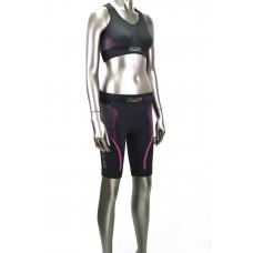 Women's Cycle Shorts