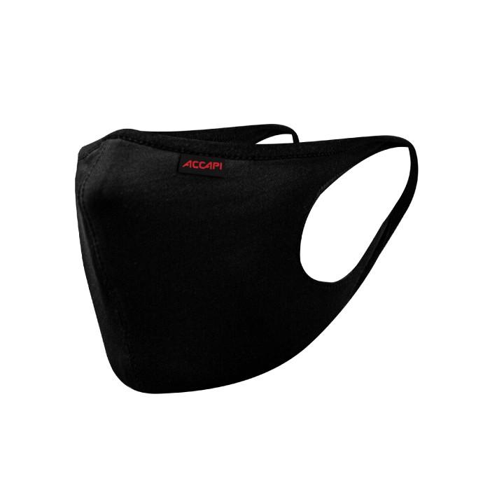 Far-Infrared Energy Mask (Black)