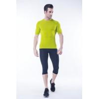 Men's Short Sleeves T-Shirt
