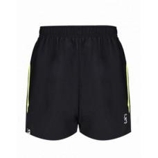 Men's Performance Running Shorts