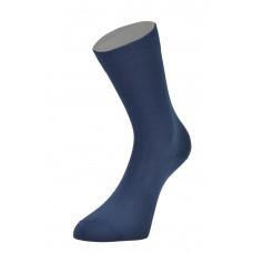 24/7 Short Socks Rib