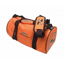 Super X Sports Bag